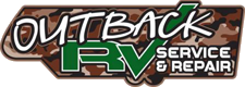 Outback RV service & Repair; North Battleford, Saskatchewan
